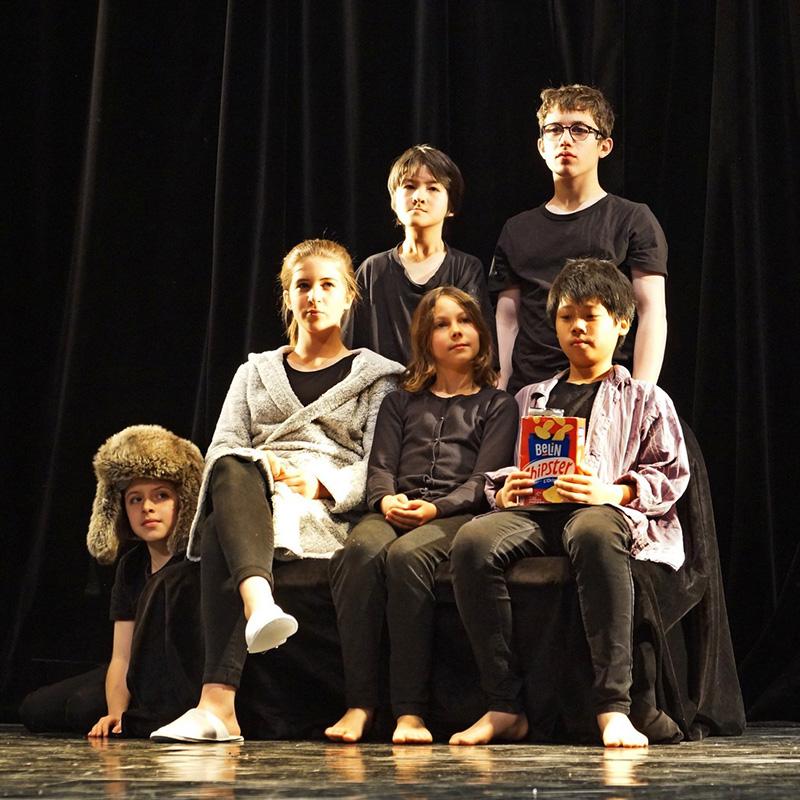 Atelier-Enfants-Ados-7